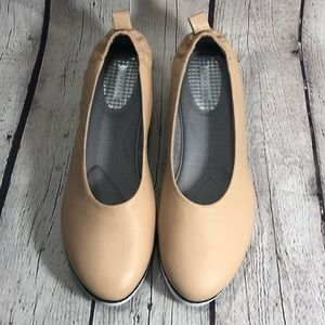Com+Sens Breeane Slip-on Shoes US10